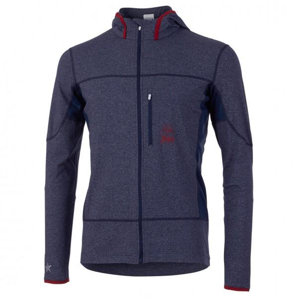 Maloja - WhitneyM. - Running jacket