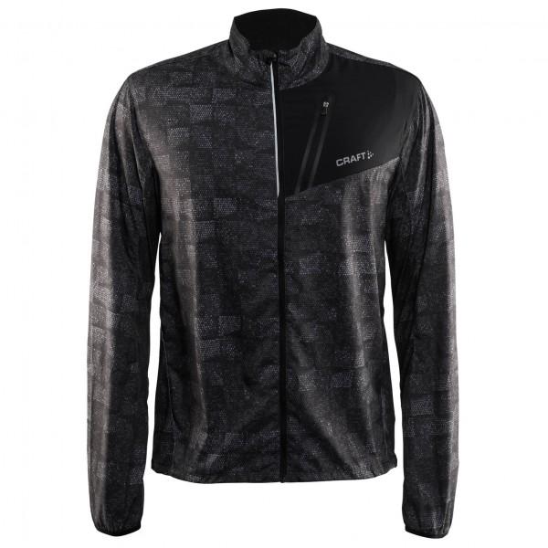 Craft - Devotion Jacket - Running jacket