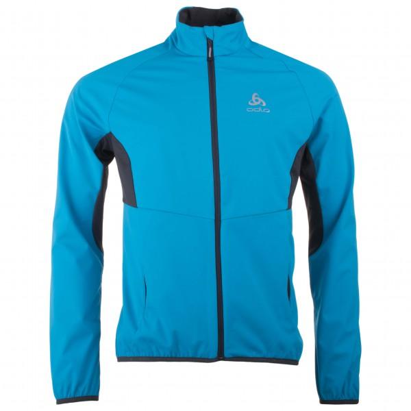 Odlo - Jacket Softshell Stryn - Laufjacke