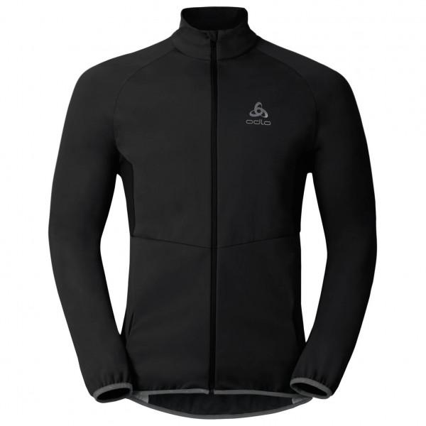 Odlo - Jacket Softshell Stryn - Løpejakke