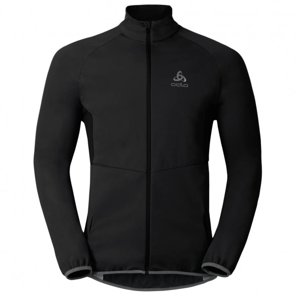 Odlo - Jacket Softshell Stryn - Running jacket