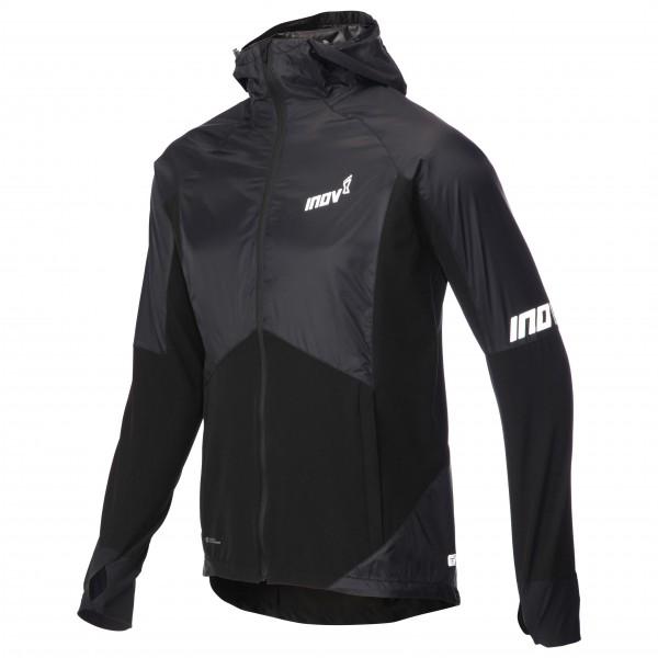 Inov-8 - AT/C Softshell Pro Full-Zip - Running jacket