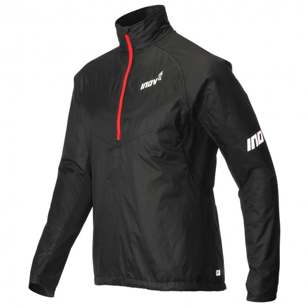 Inov-8 - AT/C Thermoshell Half-Zip - Running jacket