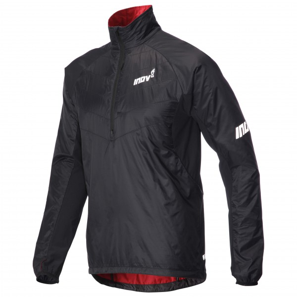 Inov-8 - AT/C Thermoshell Half-Zip - Löparjacka
