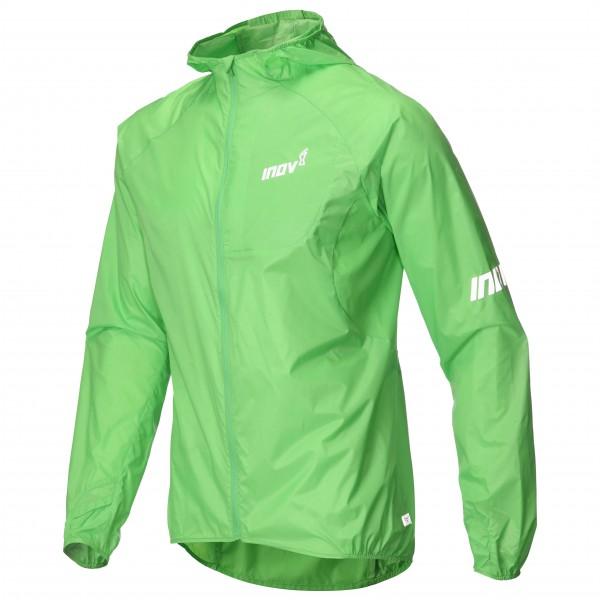 Inov-8 - AT/C Windshell Full-Zip - Joggingjack
