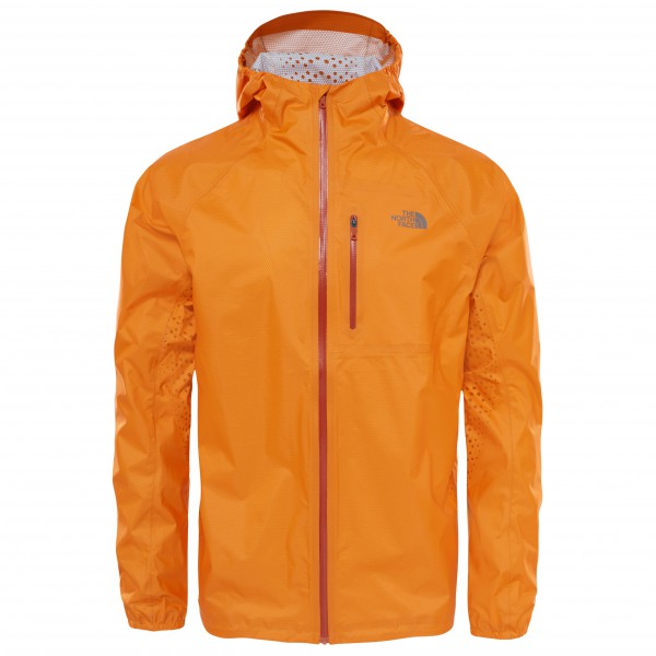 The North Face - Flight Series Fuse Jacket - Joggingjack