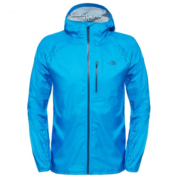 The North Face - Flight Series Fuse Jacket - Running jacket