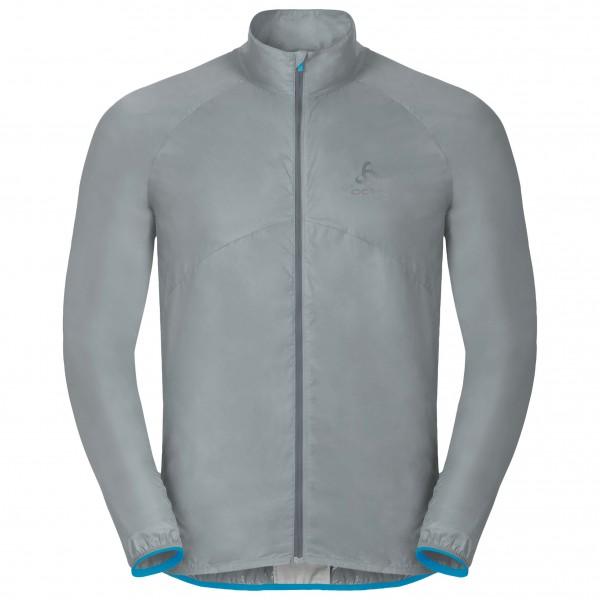 Odlo - Jacket LTTL - Laufjacke