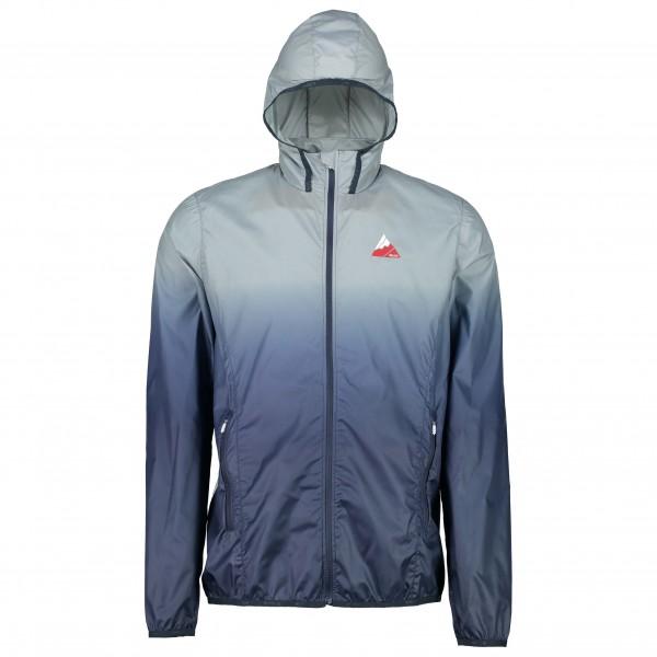 Maloja - MadisonM. - Running jacket