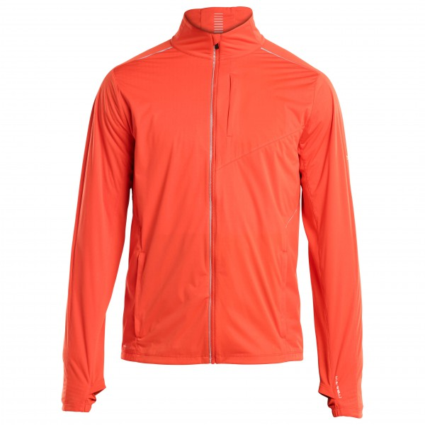 Saucony - Vitarun Jacket - Chaqueta de running