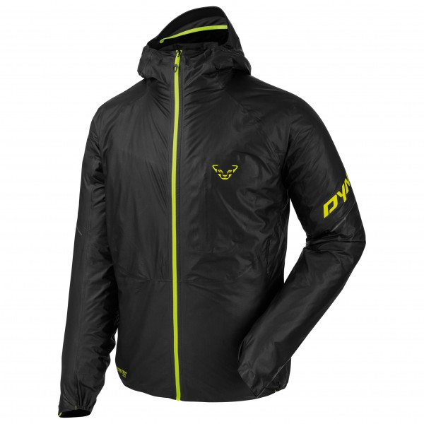 Dynafit - Ultra Light GTX Rofo Jkt - Running jacket