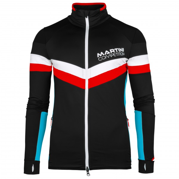Martini - Move - Running jacket
