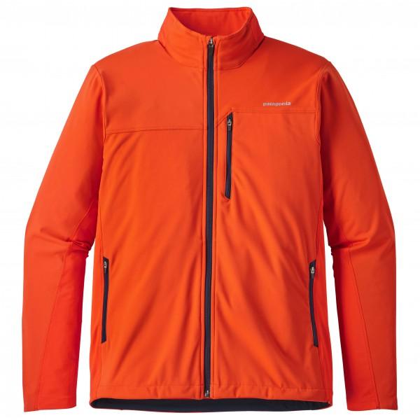 Patagonia - Wind Shield Jacket - Joggingjack
