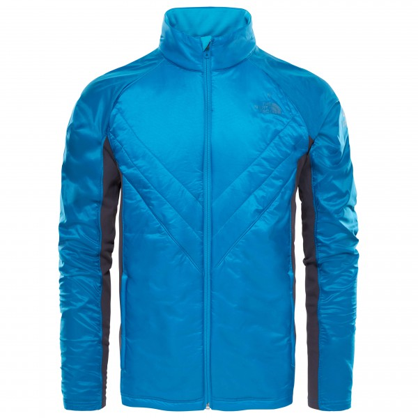 The North Face - Flight Touji Jacket - Löparjacka