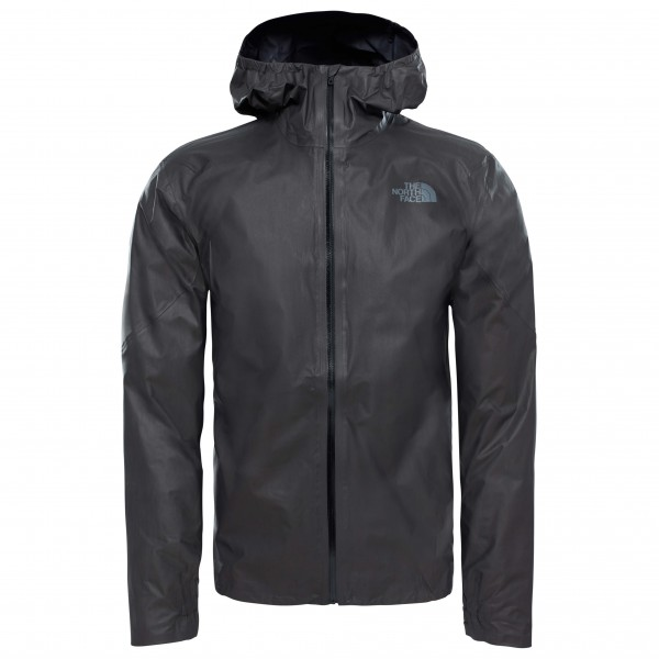 The North Face - Hyperair GTX Jacket - Løpejakke