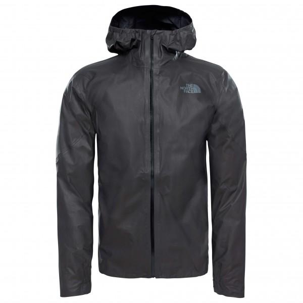 The North Face - Hyperair GTX Jacket - Running jacket