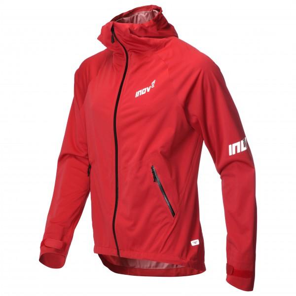 Inov-8 - AT/C Raceshell FZ - Running jacket