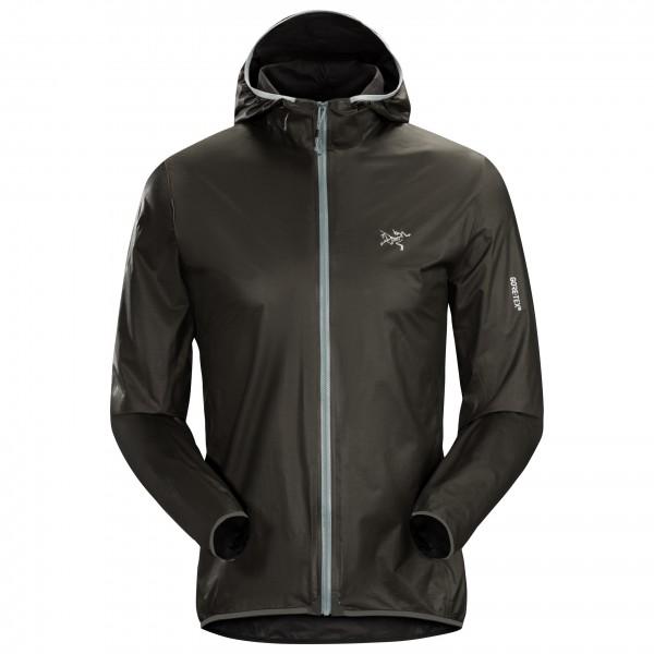 Norvan SL Hoody - Running jacket