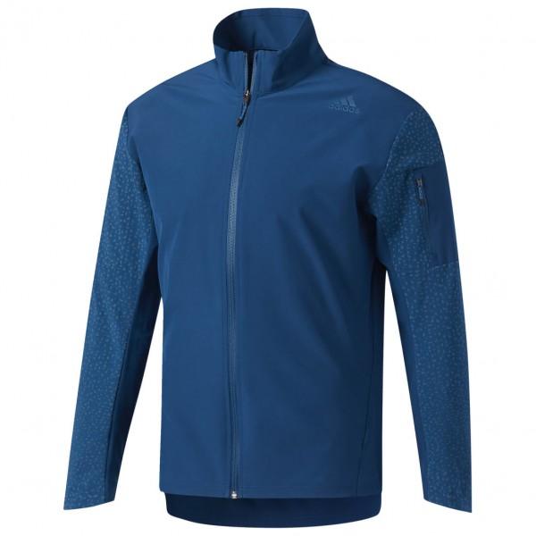 adidas - Supernova Storm Jacket - Running jacket