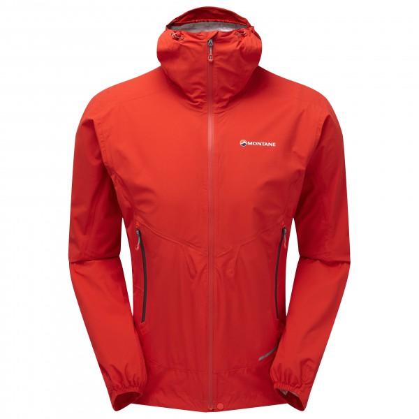 Montane - Minimus Stretch Ultra Jacket - Löparjacka