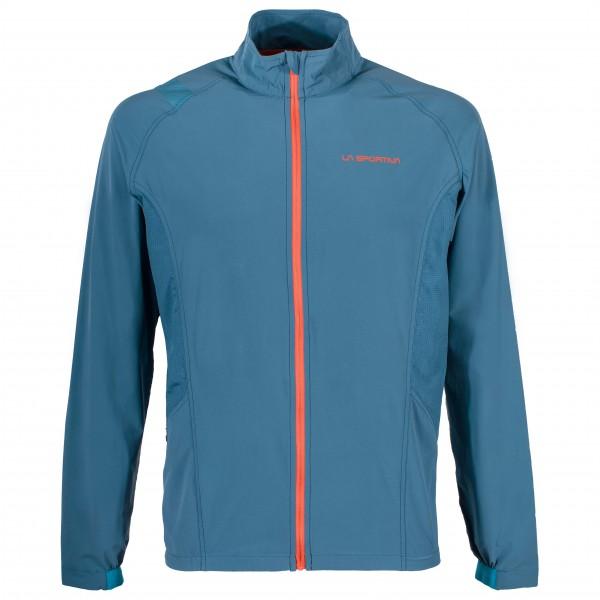 La Sportiva - Levante Jacket - Joggingjack