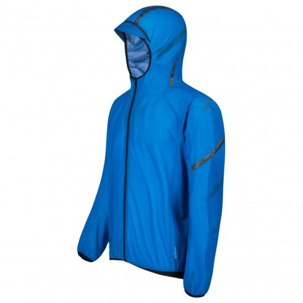 Montura - Raptor Jacket - Running jacket