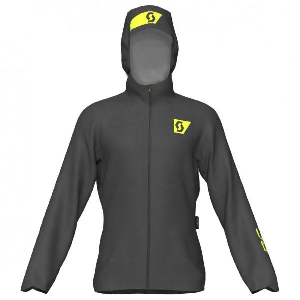Scott - Jacket RC Run Waterproof - Løbejakke