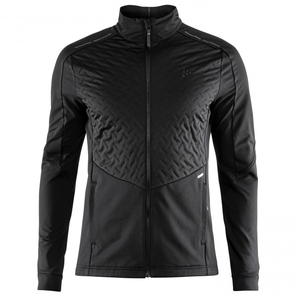 Craft - Fusion Jacket - Laufjacke