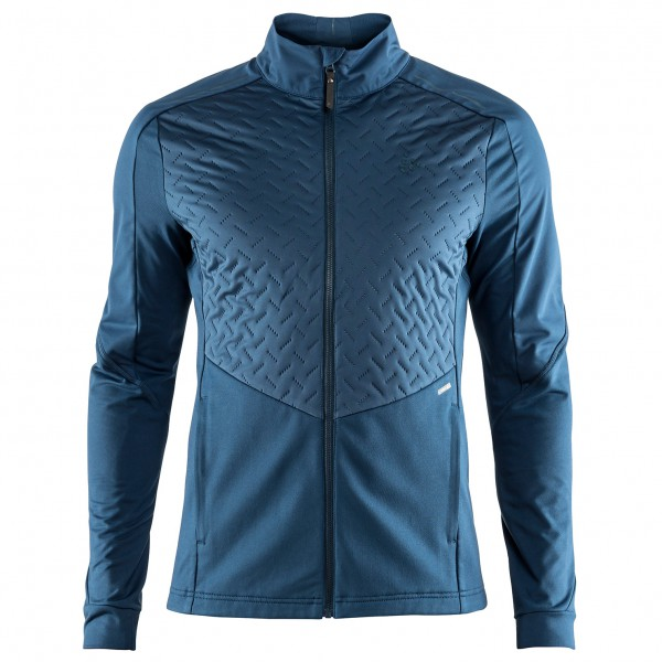Craft - Fusion Jacket - Løbejakke