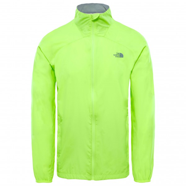 The North Face - Ambition Jacket - Running jacket