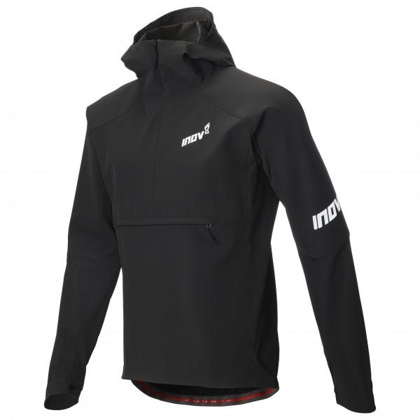 Inov-8 - Softshell Halfzip - Running jacket