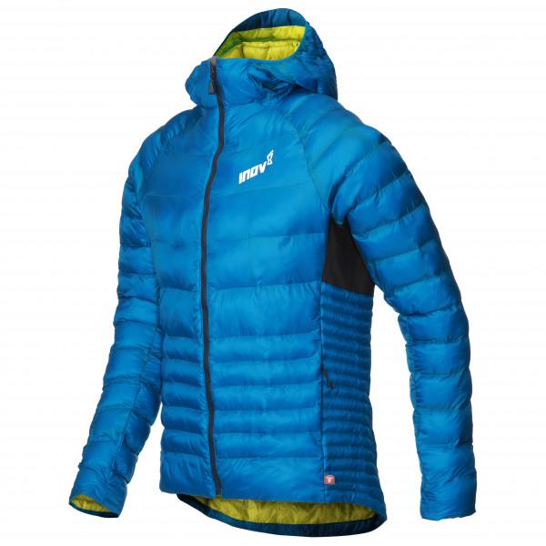 Inov-8 - Thermoshell Pro Fullzip - Running jacket