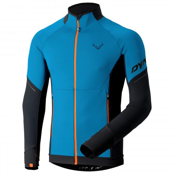 Dynafit - Alpine Winter Jacket - Løpejakke