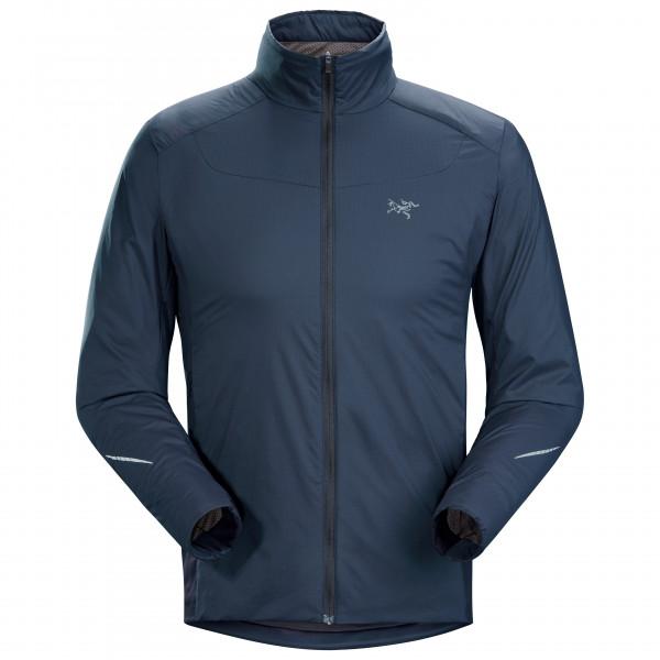 Arc'teryx - Argus Jacket - Løpejakke