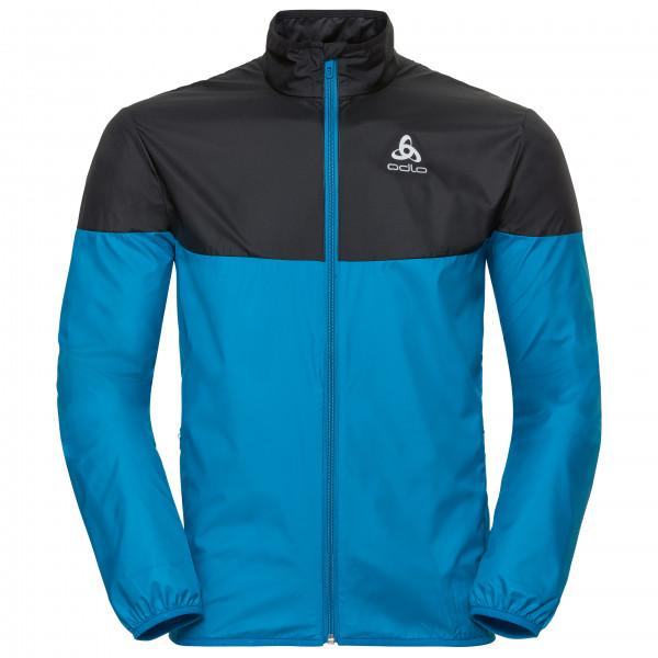 Odlo - Jacket Core Light - Chaqueta de running