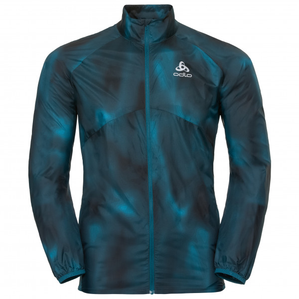 Odlo - Jacket Omnius Light - Running jacket