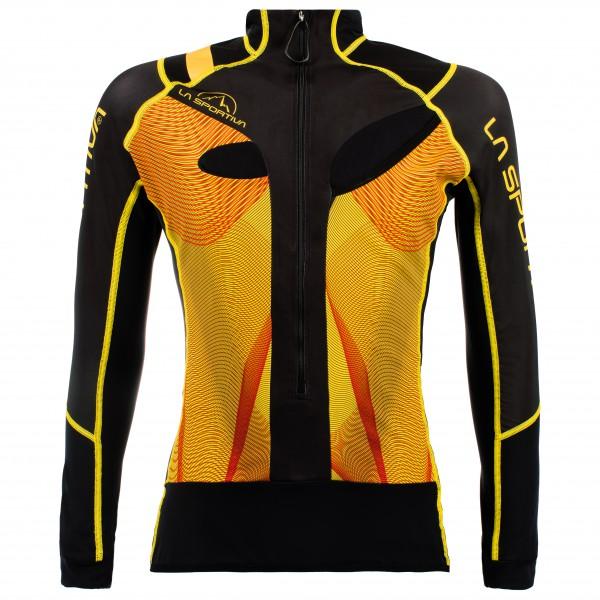 La Sportiva - Stratos Racing Jacket - Löparjacka