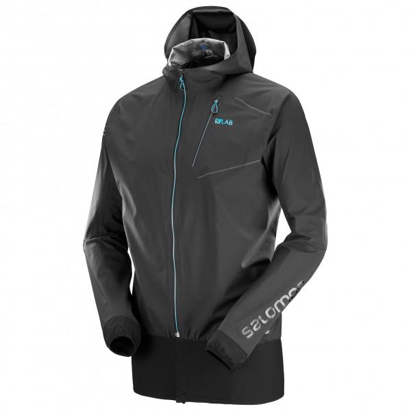 Salomon - S/Lab Motion Fit 360 Jacket - Running jacket