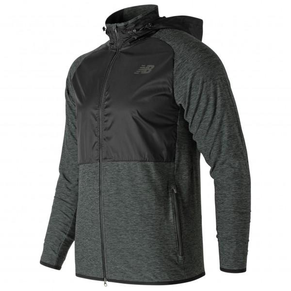 New Balance - Anticipate Jacket - Joggingjack