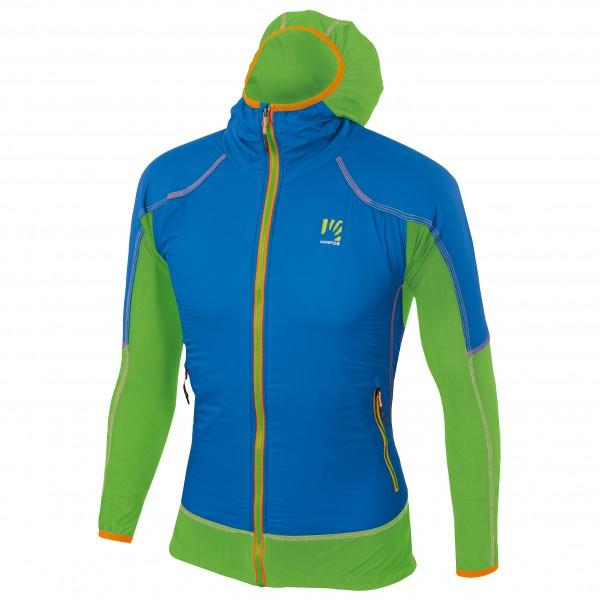 Karpos - Lavaredo Jacket - Running jacket