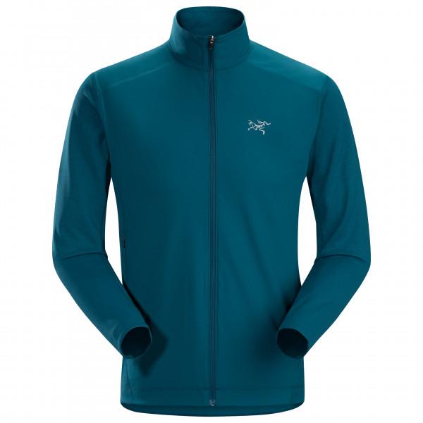 Arc'teryx - Stradium Jacket - Joggingjack