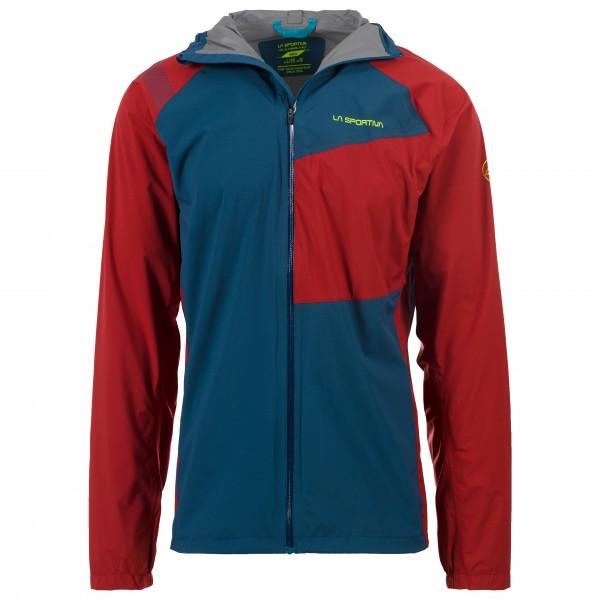 La Sportiva - Run Jacket - Joggingjack