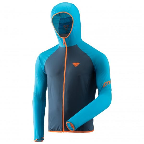 Dynafit - Alpine Wind 2 Jacket - Laufjacke