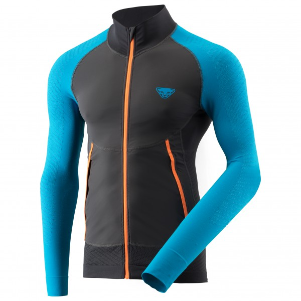 Dynafit - Ultra S-Tech Jacket - Joggingjack