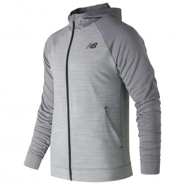 New Balance - Anticipate 2.0 Jacket - Running jacket