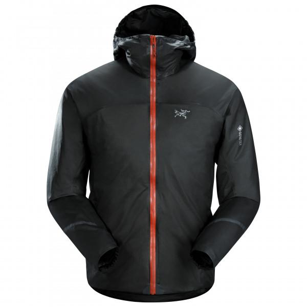 Arc'teryx - Norvan Sl Insulated Hoody - Joggingjack