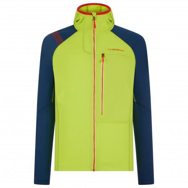 La Sportiva - Defender Jacket - Joggingjack