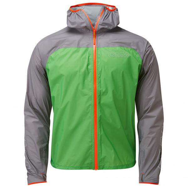 OMM - Halo Jacket - Giacca da corsa