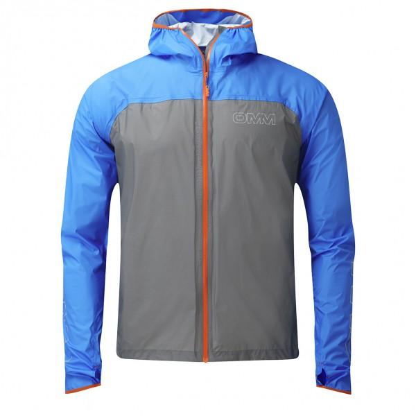 OMM - Halo Jacket - Laufjacke