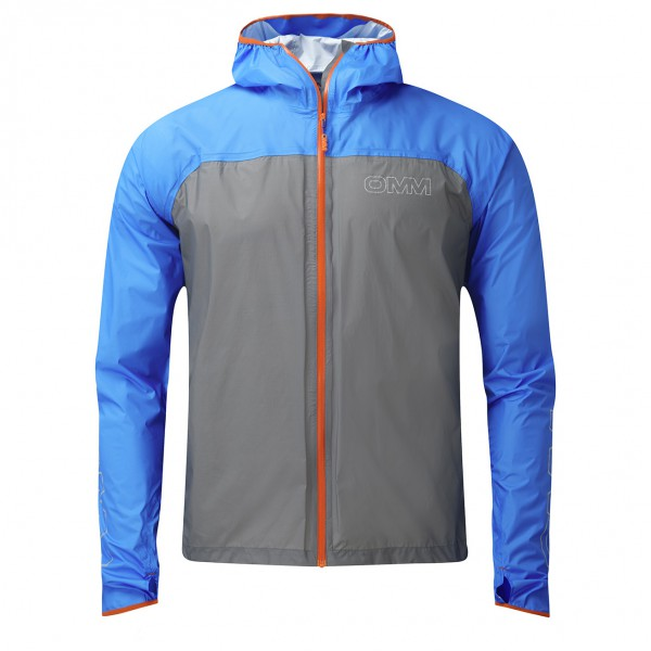 OMM - Halo Jacket - Veste de running